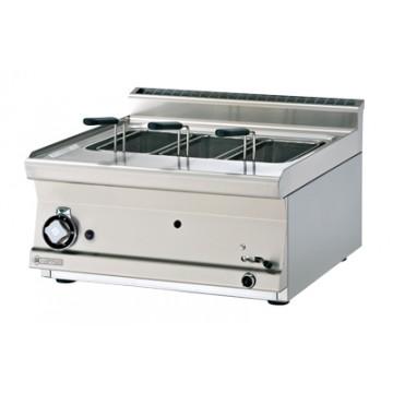 CPT - 66 G Urządzenie gazowe do gotowania makaronu
