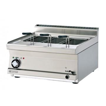 CPT - 66 ET Urządzenie do gotowania makaronu