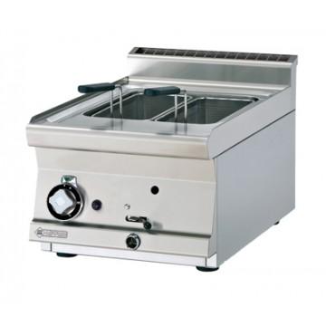 CPT - 64 G Urządzenie gazowe do gotowania makaronu
