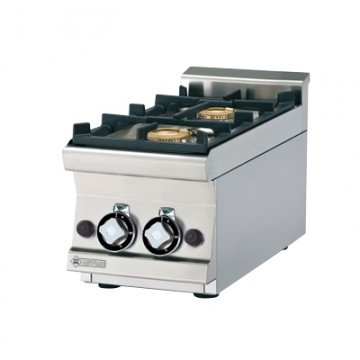 PCT - 66 G Kuchnia gazowa
