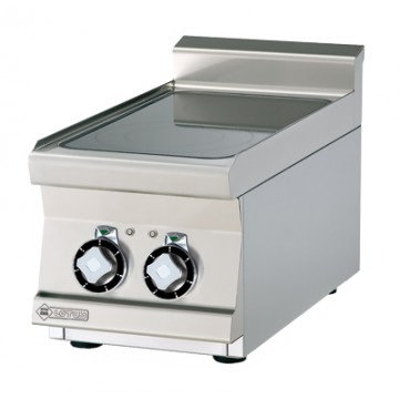PCCT - 63 ET Kuchnia ceramiczna