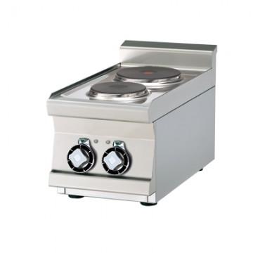 PCT - 63 ET Kuchnia elektryczna