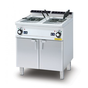 CPA - 78 ET Urządzenie do gotowania makaronu elektryczne