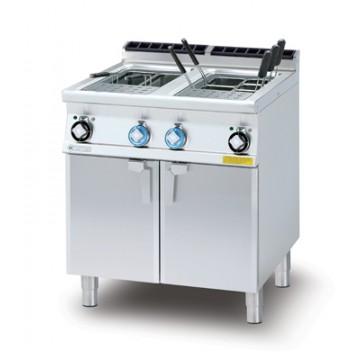 CP - 78 ET Urządzenie do gotowania makaronu elektryczne