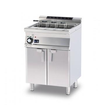 CPA - 76 ET Urządzenie do gotowania makaronu elektryczne
