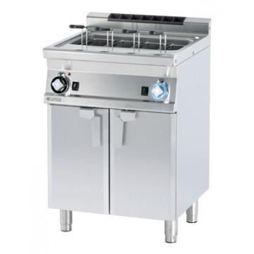 CPA - 76 G Urządzenie do gotowania makaronu gazowe