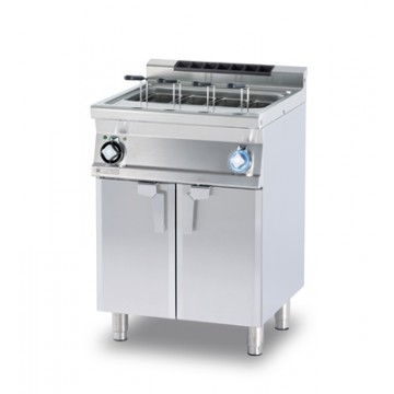 CP - 76 ET Urządzenie do gotowania makaronu elektryczne