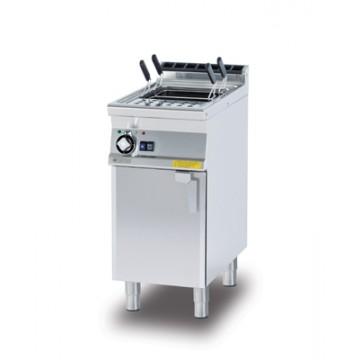CPA - 74 ET Urządzenie do gotowania makaronu elektryczne