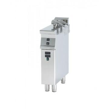 SCCP - 72 EM Moduł do automatycznego sterowania koszami w makaroniarkach