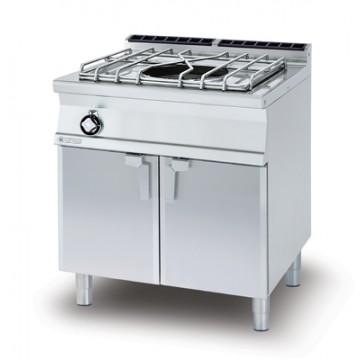 PA  - 78 G Kuchnia gazowa
