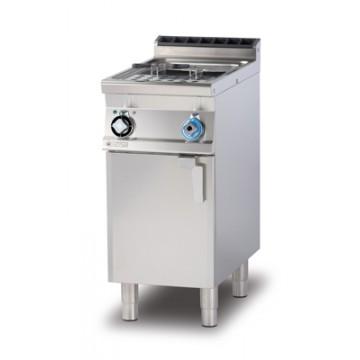 CP - 74 ET Urządzenie do gotowania makaronu elektryczne