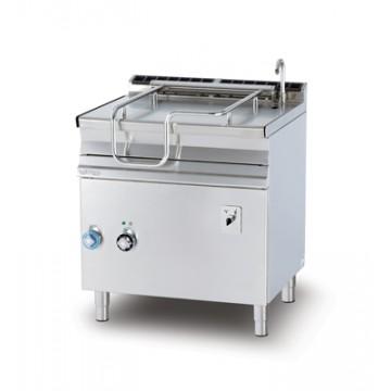 BRM50 - 78 ET Patelnia elektryczna uchylna