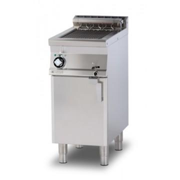 CWK - 94 ET Grill wodny elektryczny