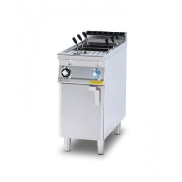 CPA - 98 ET Urządzenie do gotowania makaronu elektryczne