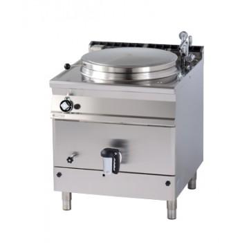 BI100 - 98 G Kocioł gazowy