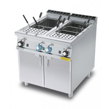 CP - 98 G Urządzenie do gotowania makaronu gazowe