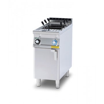 CP - 98 ET Urządzenie do gotowania makaronu elektryczne