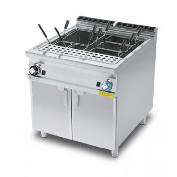 CPB - 98 G Urządzenie do gotowania makaronu gazowe