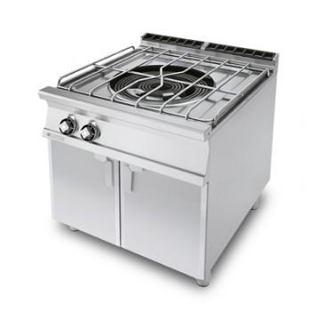 PA - 98 G Kuchnia gazowa