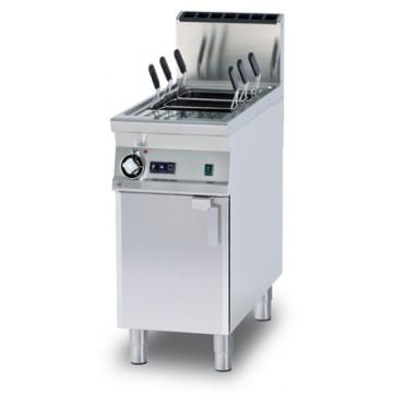 CPPA - 94 G Urządzenie do gotowania makaronu gazowe
