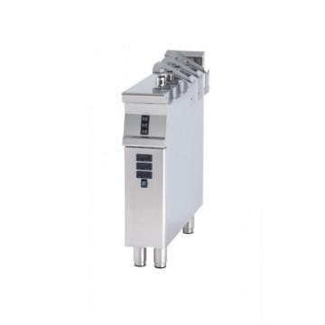 SCCP - 92 EM Moduł do automatycznego sterowania koszami w makaroniarkach