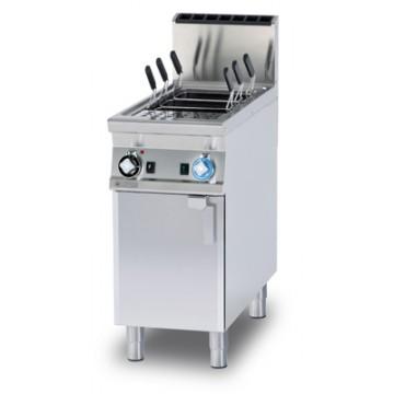 CPP - 94 G Urządzenie do gotowania makaronu gazowe