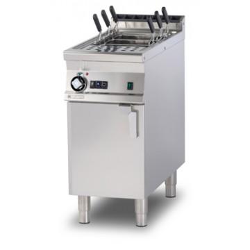 CPA - 94 G Urządzenie do gotowania makaronu gazowe