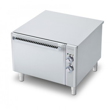 MFV - 98 ET Piekarnik elektryczny