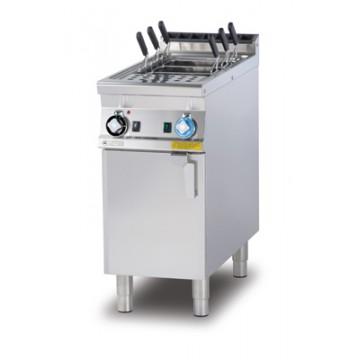 CP - 94 G Urządzenie do gotowania makaronu gazowe