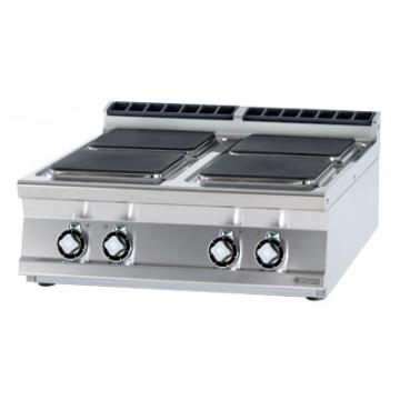 PCQT-98ET Kuchnia elektryczna