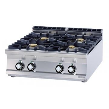 PCT - 98G Kuchnia gazowa