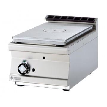 TPT - 94 G Kuchnia żeliwna