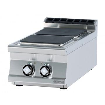 PCQT-94ET Kuchnia elektryczna