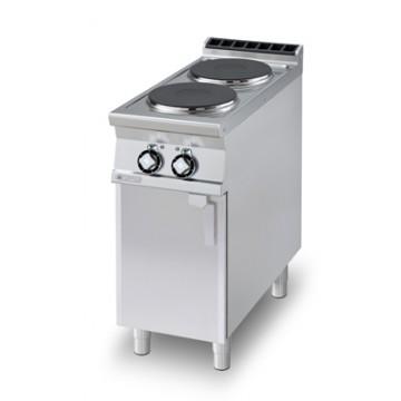 PC - 94 ET Kuchnia elektryczna zszafką