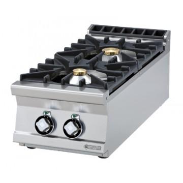 PCT - 94 G Kuchnia gazowa
