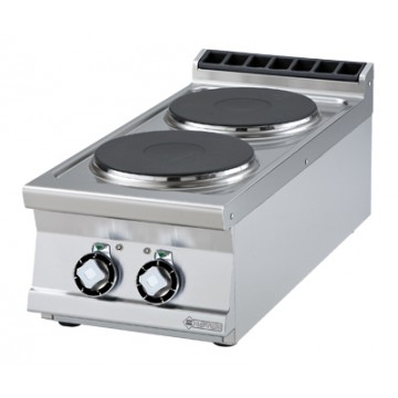 PCT - 94 ET Kuchnia elektryczna