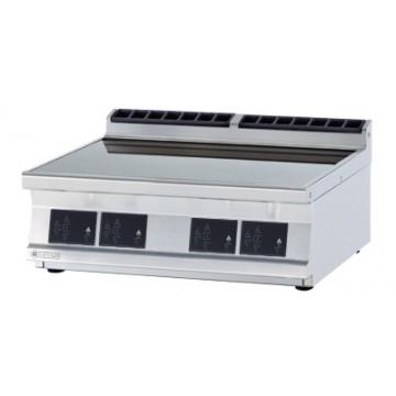 PCIT - 78 ETD Kuchnia elektryczna indukcyjna