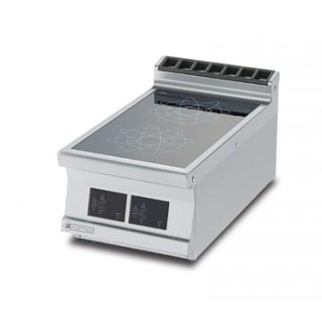 PCIT - 74 ETD Kuchnia elektryczna indukcyjna