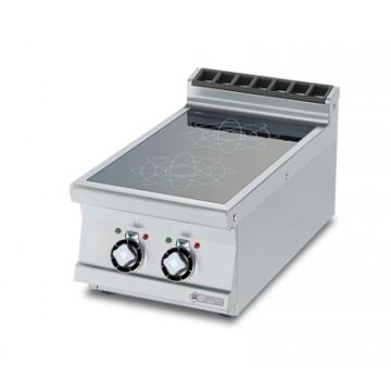 PCIT - 74 ET Kuchnia elektryczna indukcyjna