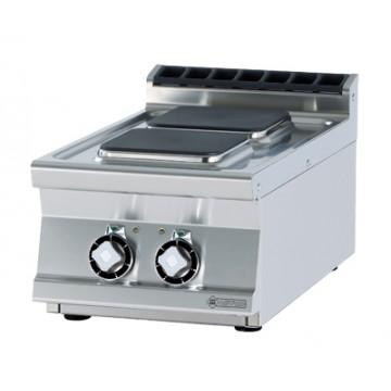 PCQT - 74 ET Kuchnia elektryczna