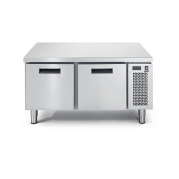 LS 702 TN/V 1C Podstawa chłodnicza 2-szufladowa