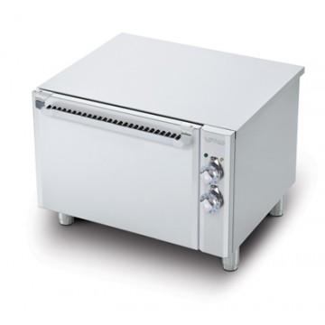 MF - 710 ET Piekarnik elektryczny GN 1/1