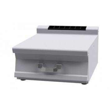 PLT - 76  Płyta robocza z szufladą