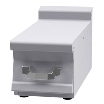 PLT - 73 Płyta robocza z szufladą