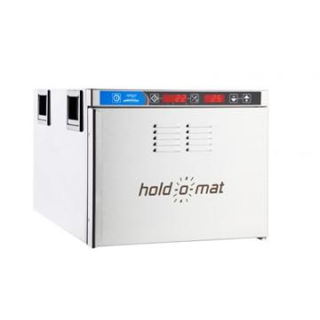 Hold-o-mat 2/3 Holdomat 3x GN 2/3