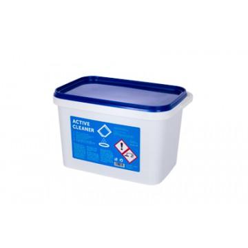 Retigo Active Cleaner 2012-2017 / 4 kg / 40 saszetek - do RM Retigo Vision