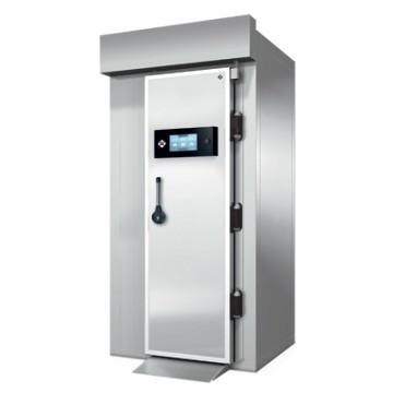 Infinity 2011 4HP SILENT Multifunkcyjne urządzenie 20x GN1/1