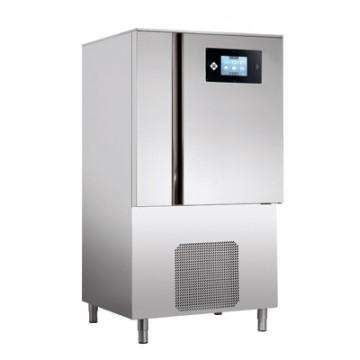 INFINITY 1021 Multifunkcyjne urządzenie 10x GN2/1