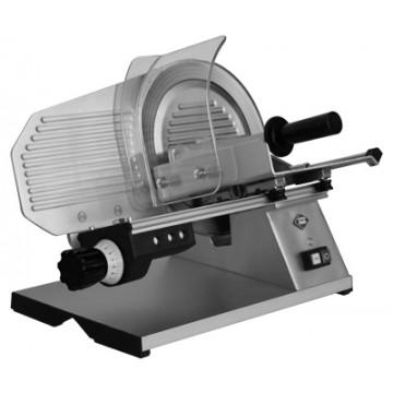 GMS - 300 Krajalnica - nóż gładki