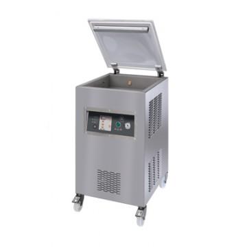 VBD - 40 SB Pakowarka próżniowa 40 m³/h + gaz